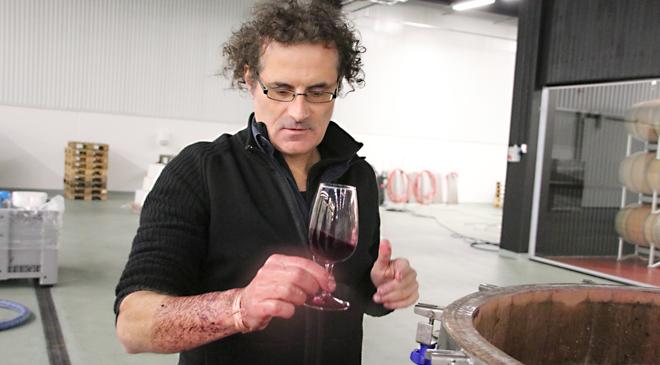vin-cc