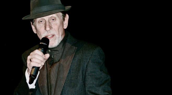 Konsert i Kristianstad hyllar Cohen