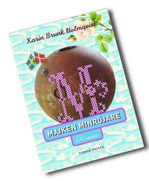 majken-bok
