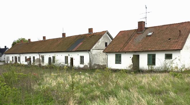hus-ystad