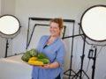 Foto för foodies